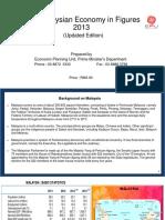 Publication MEIF 2013 as at 26Dis 2013