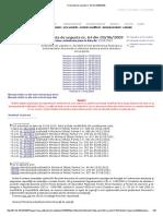 OUG nr 64_2009 actualizata 23.09.2013