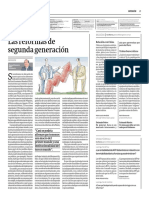 gestion_pdf-2016-02_#21.pdf
