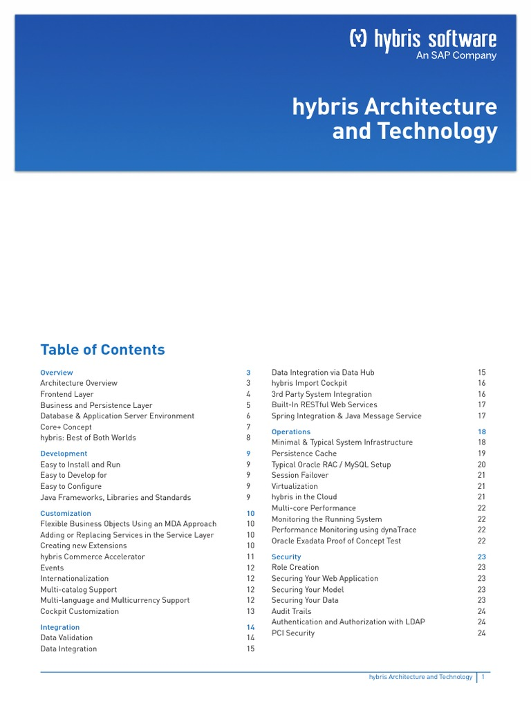WP Architecture and Technology En   Representational State