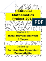 Add Maths.docx330459888Add Maths