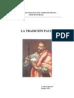 (1)_Pablo