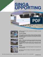 Mattress.pdf