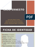Caso Ernesto Presentacion Editada