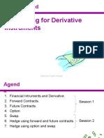 Pert 1 2 - Derivative-complete-new