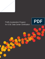 Acceleration Program for CCIE Data Center Full Curriculum