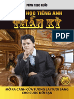 CHTATK-BẢN+MÀU