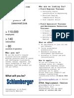 Advertise 2012.pdf