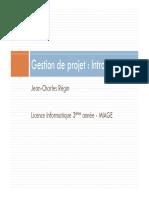 C1_GestionProjet