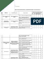 0. Plan tematic ERSF.pdf