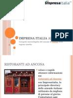 Impresa Italia Ancona