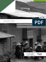 Acciona_Microenergía-_Luz_en_Casa.pdf