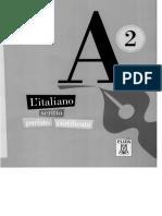Quaderni Del PLIDA A2_2010 (1)