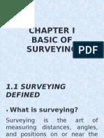 Chapter+I+Basic+of+Surveying