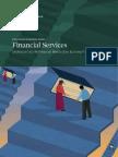 Financial Services Indonesia Nov 2015