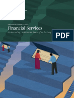 Financial Services Indonesia Nov 2015
