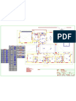 Electrical Layout