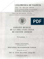 Tesis Doctoral de Edurdo Montesinos Comas
