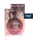 The Enchanted Formulary Esp