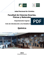 ingreso2016-IngenieriaQuimic_UNC