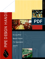 Docfoc.com-2005 FSSA Pipe Design Handbook 2nd Edition 1