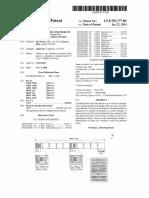Us Patent - US8787177b2