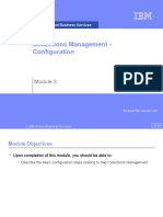 FSCM-AR_Collections_Management_ppt_03_ECC6_V2.0.ppt