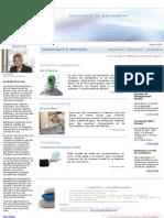 Eurosearch&Associes France Newsletter 5