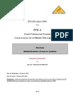 ppe4 m2l missions 07012015