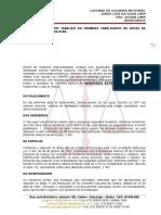 INVENTÁRIO EXTRAJUDICIAL.doc