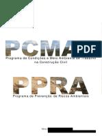 PCMAT_20-_20PPRA