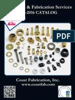 Coast Fab Hardware 2015.pdf