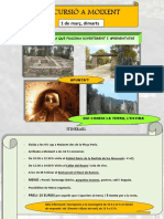 Cartell pdf.pdf