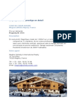 Coud de coeur assure France Luxury Real Estate