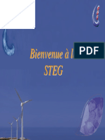 Gaz_Naturel.pdf