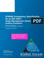 gfmamiso55001auditorassessorspecificationedition1v2english