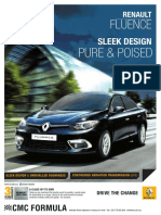 FLYER-FLUENCE.PDF