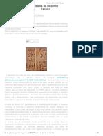 História do Desenho Técnico.pdf