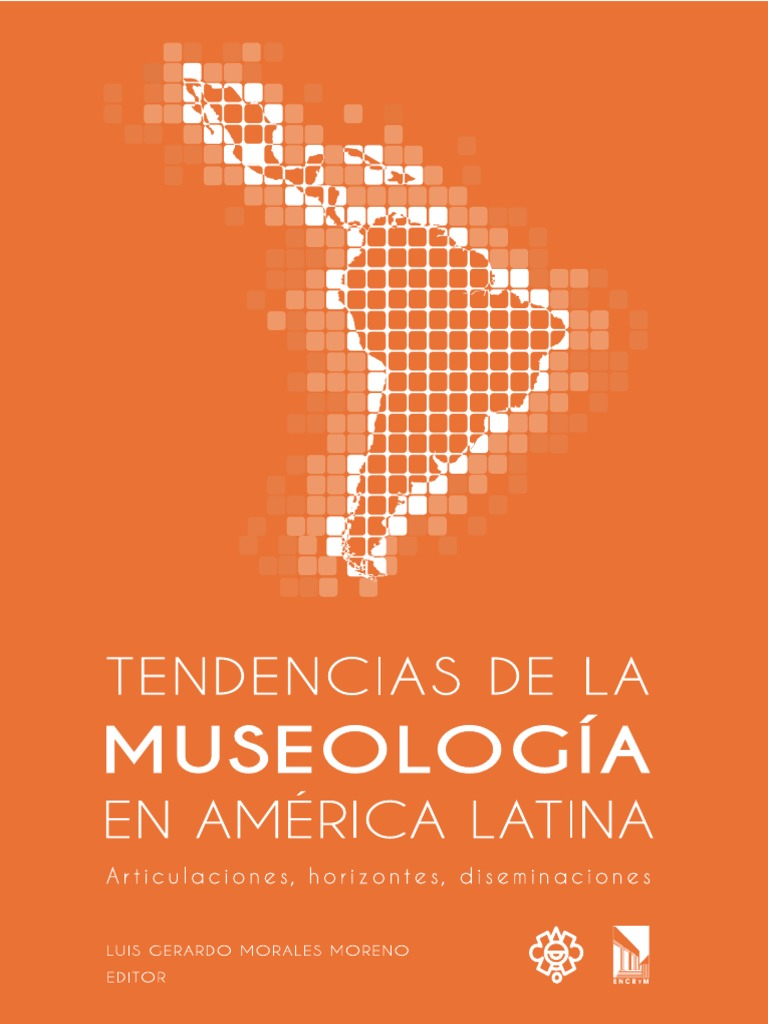 Tendencias Museologia e2ddbd72e1d7c