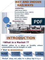 Monopoly of Indian Railways.pptx