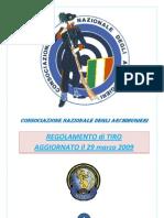 6.1 to Di Tiro CNDA 29-3-09 Blog
