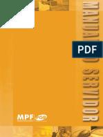 manual_servidor-mpu.pdf