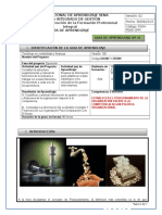 GUIA 1 POSICIONAMIENTO FTO NVO.docx