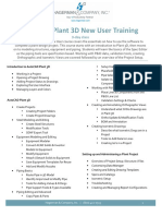 AutoCAD+Plant+3D+New+User