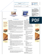 Decorative Veneer v_s Sunmica Finishes.pdf