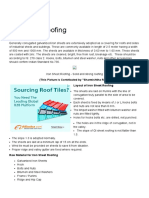 Iron Sheet Roofing - GharExpert.pdf