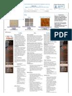 Marble v_s Tiles v_s Wooden Flooring.pdf
