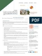 Pooja Room Vastu, Vastu for pooja room tips by Vastu Expert.pdf