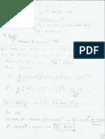 Resolução Exercício Vaso de Pressão.pdf