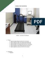 Laporan Stress Test Monitor